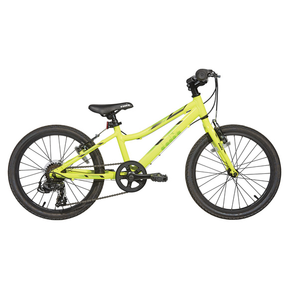 "Piccino B (20"") - Boys' Bike"