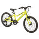"Piccino B (20"") - Boys' Bike - 1"