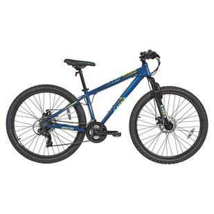 Paradiso - Vélo tout-terrain pour femme