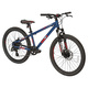 "Furia (24"") - Junior Mountain Bike - 1"