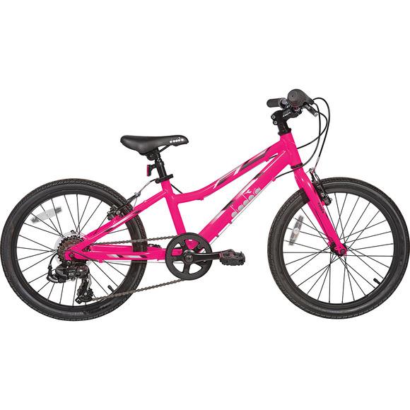 Piccino G (20 po) - Vélo pour fille