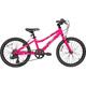 Piccino G (20 po) - Vélo pour fille - 0