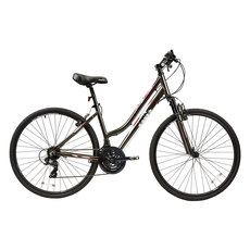 Cereda W - Women's Hybrid Bike