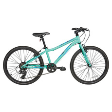 "Piccino G (24"") - Girls' Bike"