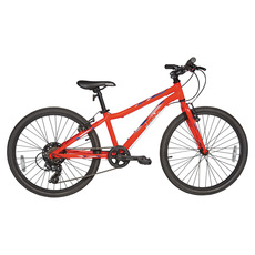 "Piccino B (24"") - Boys' Bike"