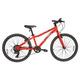 Piccino B (24 po) - Vélo pour garçon - 0