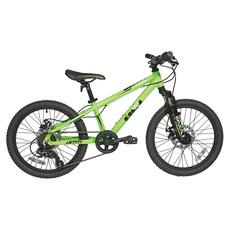 Venti (20 po) - Vélo tout-terrain pour junior