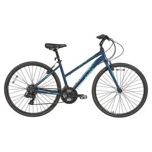Modena W - Vélo hybride pour femme