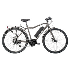 Velocita - Adult Electric-Assist Bike
