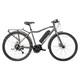 Velocita - Adult Electric-Assist Bike - 0