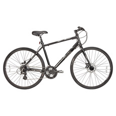 Palermo M -  Men's Hybrid Bike