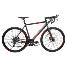 Colle Delle - Men's Gravel Bike