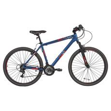 Orbita - Men's Mountain Bike