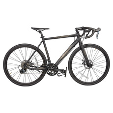 Monferrato - Men's Gravel Bike