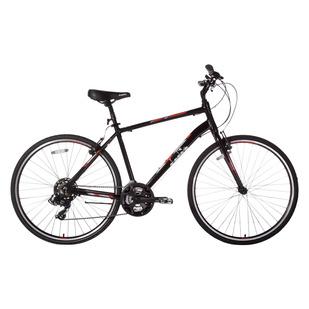 Modena M - Vélo hybride pour homme