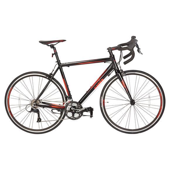 Firenze - Vélo de route pour homme