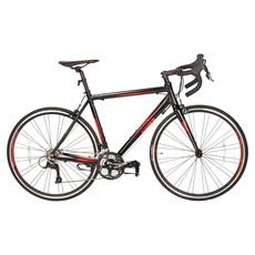 Firenze - Men's Road Bike