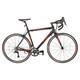Firenze - Vélo de route pour homme - 0