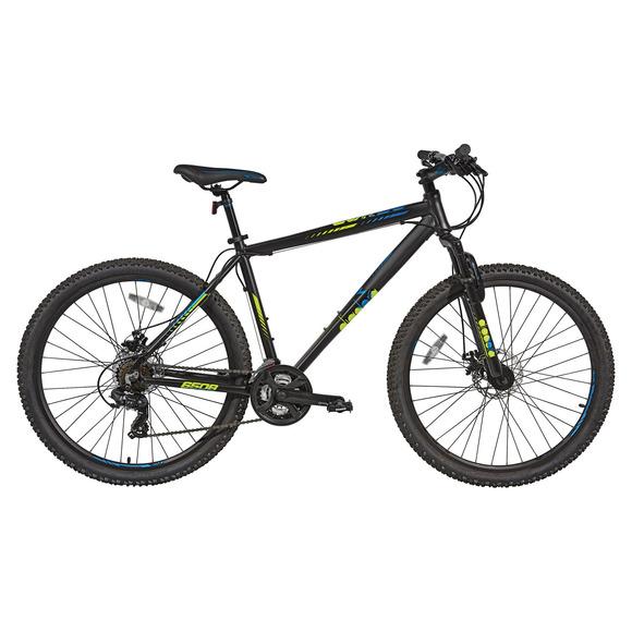 Corso - Vélo tout-terrain pour homme