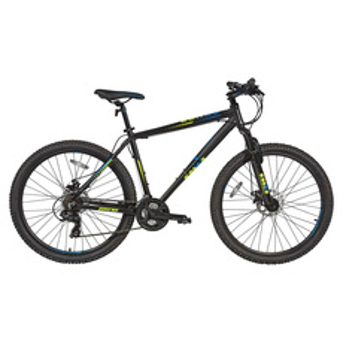 Corso - Men's Mountain Bike