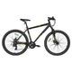 Corso - Vélo tout-terrain pour homme - 0