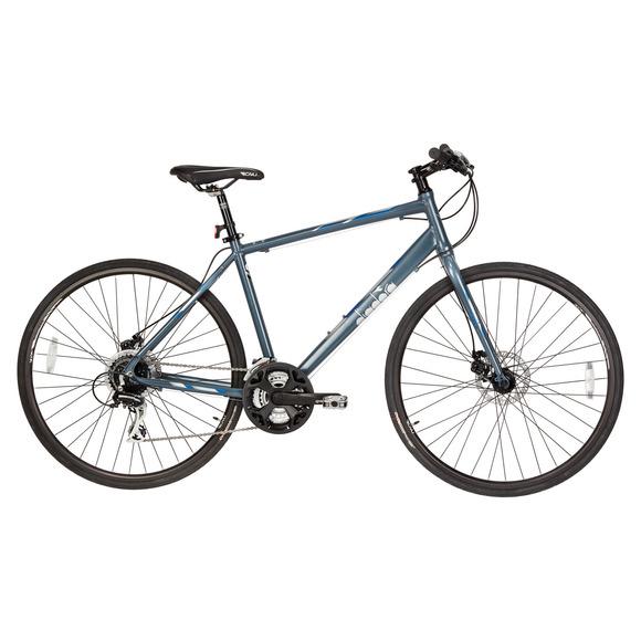 Veneto M - Vélo hybride pour homme