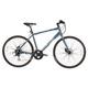 Veneto M - Vélo hybride pour homme - 0