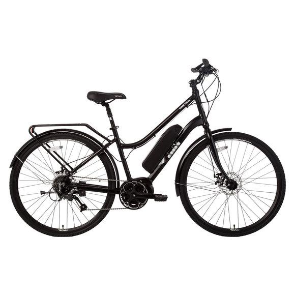 Cinetico - Adult Electric-Assist Bike