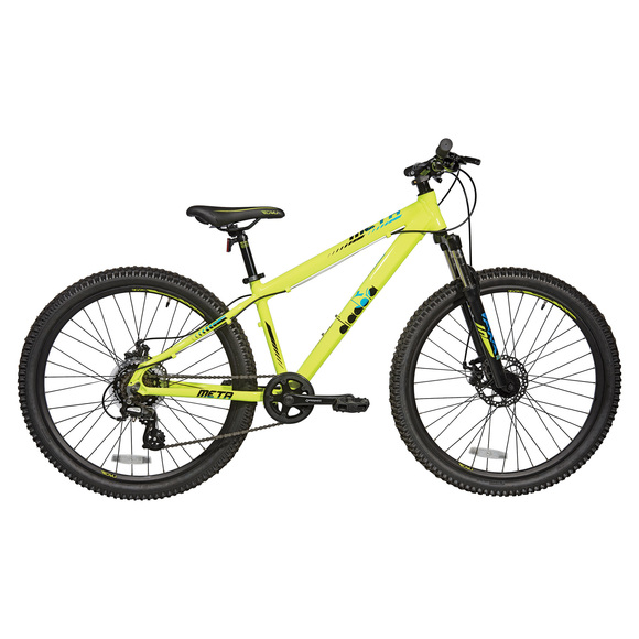 "Meta (26"") - Junior Mountain Bike"