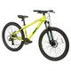 "Meta (26"") - Junior Mountain Bike - 1"