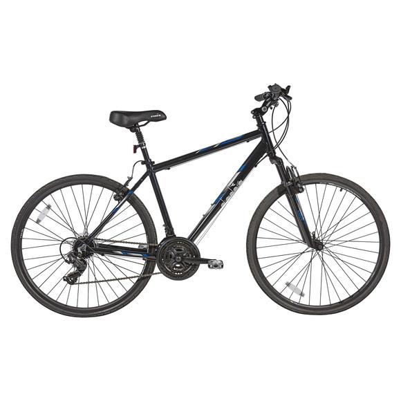 Cereda M - Vélo hybride pour homme