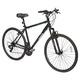 Cereda M - Vélo hybride pour homme - 1