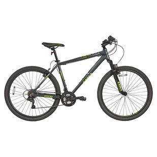 Novara - Men's Mountain Bike