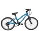 Glitter (20 po) - Vélo tout-terrain pour fille - 0