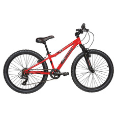 "Rampage (24"") -  Boys' Mountain Bike"