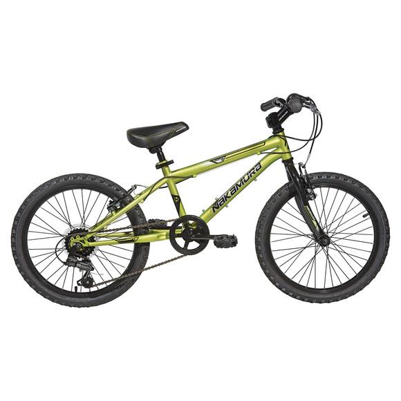 Renegade (20 po) - Vélo  tout-terrain pour garçon