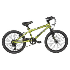 "Renegade (20"") - Boys' Mountain Bike"