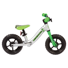 "Runner B (10"") - Boys' Balance Bike"
