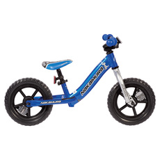 "Clipper B (12"") - Boys' Balance Bike"