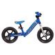 "Clipper B (12"") - Boys' Balance Bike - 0"