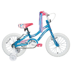 "Sweety (16"") - Girls' Bike"