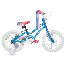Sweety (16 po) - Vélo pour fille