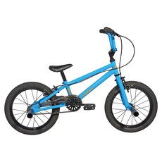 Rhythm - Junior BMX Bike