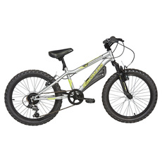 "Hornet (20"") - Boys' Mountain Bike"