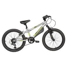 Hornet (20 po) -  Vélo tout-terrain pour garçon