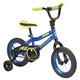 "Sprout B (12"") - Boys' Bike - 1"