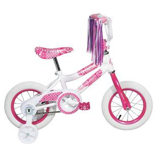 """Dreamer G (12"""") - Girls' Bike"""