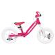 "Clipper G (12"") - Girls' Balance Bike - 0"