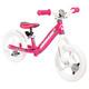 "Clipper G (12"") - Girls' Balance Bike - 1"
