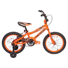 "Trailblazer (16"") - Boys' Bike"